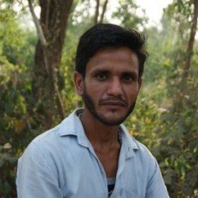 Ajaypal Singh