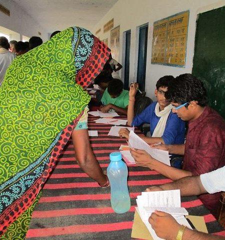 development for farmer by hindustan talks