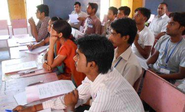 development programme in milak tehsil 2